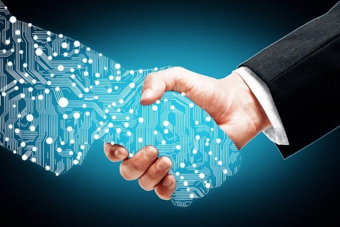 tech transformation